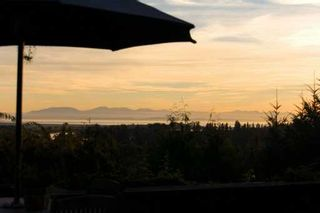 Photo 10: 2328 SW MARINE Drive in Vancouver: Southlands House for sale (Vancouver West)  : MLS®# V628742