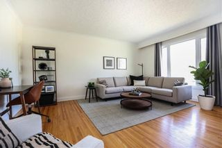 Photo 3: 664 Cordova Street in Winnipeg: River Heights South Residential for sale (1D)  : MLS®# 1829499