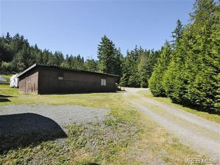 Photo 17: 4060 Happy Valley Rd in VICTORIA: Me Neild House for sale (Metchosin)  : MLS®# 681490