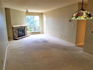Photo 2: 377 1440 GARDEN Place in Delta: Cliff Drive Condo for sale (Tsawwassen)  : MLS®# R2558580