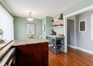 Photo 11: 3042 30A Street SE in Calgary: Dover Detached for sale : MLS®# A1097578