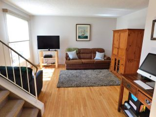Photo 26: 40 Birch Drive: Gibbons House for sale : MLS®# E4239751