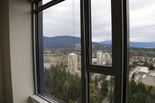 Photo 9: 4008 1188 PINETREE Way in Coquitlam: North Coquitlam Condo for sale : MLS®# R2104679