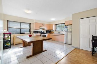 Photo 6: 570 Island Hwy in : CR Campbell River Central Full Duplex for sale (Campbell River)  : MLS®# 887756