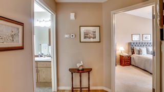 Photo 19: 28 18 Charlton Way: Sherwood Park House Half Duplex for sale : MLS®# E4251838