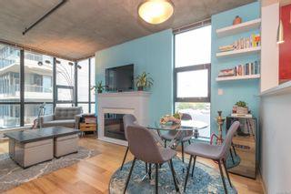 Photo 5: 502 860 View St in : Vi Downtown Condo for sale (Victoria)  : MLS®# 876008