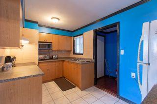 Photo 11: 12479 96 Avenue in Surrey: Cedar Hills House for sale (North Surrey)  : MLS®# R2386422