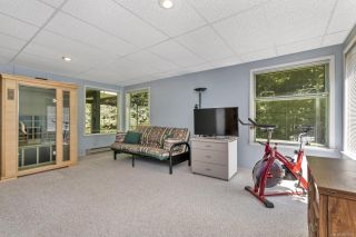 Photo 24: 3571 S Arbutus Dr in : ML Cobble Hill House for sale (Malahat & Area)  : MLS®# 867039