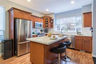 Photo 2: 23671 DEWDNEY TRUNK Road in Maple Ridge: East Central House for sale : MLS®# R2325440