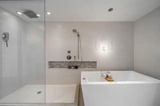 Photo 22: 2601 433 11 Avenue SE in Calgary: Beltline Apartment for sale : MLS®# A1116765