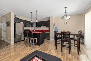 Photo 4: 118 901 4th Street South in Martensville: Residential for sale : MLS®# SK843180