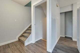 Photo 14: 3 8115 144 Avenue in Edmonton: Zone 02 Townhouse for sale : MLS®# E4235047