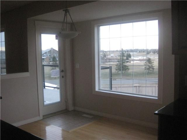 Photo 20: Photos: 334 West Creek Springs: Chestermere Residential Detached Single Family for sale : MLS®# C3500973