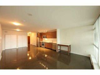 Photo 2: # 304 221 UNION ST in Vancouver: Mount Pleasant VE Condo for sale (Vancouver East)  : MLS®# V1001155