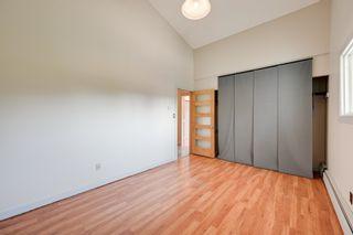 Photo 19: 105 11330 108 Avenue in Edmonton: Zone 08 Townhouse for sale : MLS®# E4254334