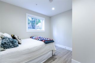 "Photo 17: 103 1133 E 29TH Street in North Vancouver: Lynn Valley Condo for sale in ""The Laurels"" : MLS®# R2149632"