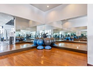 "Photo 30: 301 110 BREW Street in Port Moody: Port Moody Centre Condo for sale in ""ARIA 1"" : MLS®# R2552154"