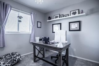 Photo 18: 408 Shannon Square SW in Calgary: Shawnessy Detached for sale : MLS®# A1088672
