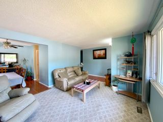 Photo 18: 101 Mayday Crescent: Wetaskiwin House for sale : MLS®# E4253724