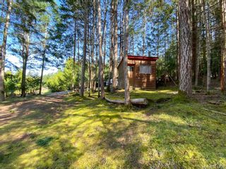 Photo 25: 225 Ardry Rd in : Isl Gabriola Island House for sale (Islands)  : MLS®# 871369