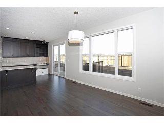 Photo 2: 141 AUBURN MEADOWS Boulevard SE in Calgary: Auburn Bay Residential Detached Single Family for sale : MLS®# C3637003