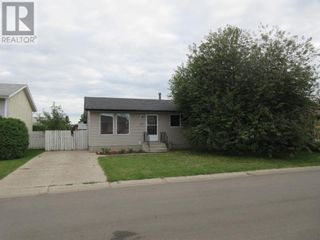 Photo 2: 112 Lake Newell Crescent in Brooks: House for sale : MLS®# A1146574