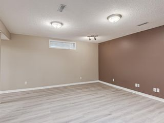 Photo 38: 327 River Rock Circle SE in Calgary: Riverbend Detached for sale : MLS®# A1089764