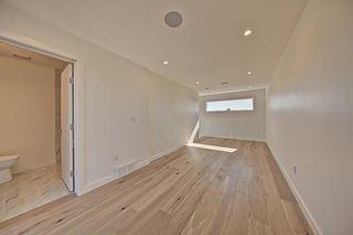Photo 16: 4130 17 Street SW in Calgary: Altadore Semi Detached for sale : MLS®# C4268415