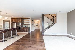 Photo 20: 78 NEWGATE Way: St. Albert House for sale : MLS®# E4245483