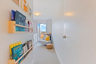 """Photo 24: 406 233 KINGSWAY Avenue in Vancouver: Mount Pleasant VE Condo for sale in """"VYA"""" (Vancouver East)  : MLS®# R2625191"""