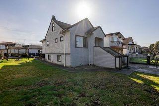 "Photo 4: 2750 E 1ST Avenue in Vancouver: Renfrew VE House for sale in ""PRIME RENFREW"" (Vancouver East)  : MLS®# R2553326"