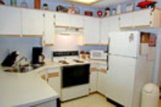 Photo 3: MLS #397751: Condo for sale (Coquitlam East)  : MLS®# 365526