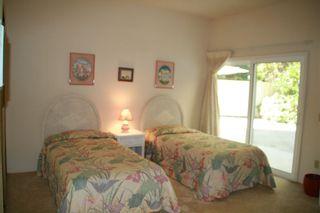 Photo 15: LA JOLLA Condo for sale : 2 bedrooms : 5370 La Jolla Blvd #101B