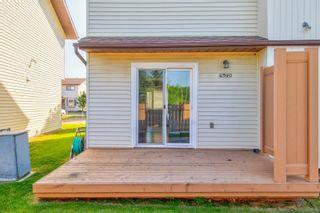 Photo 23:  in Edmonton: Zone 29 Townhouse for sale : MLS®# E4251850