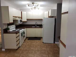 Photo 8: 1321 Edward Avenue in Saskatoon: North Park Residential for sale : MLS®# SK860153