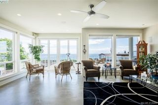 Photo 10: 3320 Ocean Blvd in VICTORIA: Co Lagoon House for sale (Colwood)  : MLS®# 816991