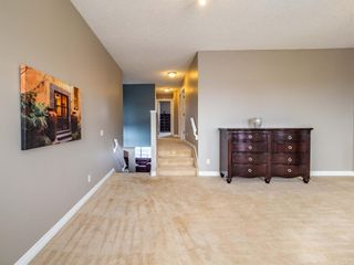 Photo 13: 215 Arbour Stone Place NW in Calgary: Arbour Lake Detached for sale : MLS®# A1074594