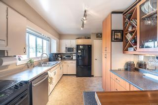 Photo 8: 293 Eltham Rd in : VR View Royal House for sale (View Royal)  : MLS®# 883957