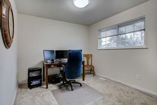 "Photo 17: 23810 114A Avenue in Maple Ridge: Cottonwood MR House for sale in ""TWIN BROOKS"" : MLS®# R2441540"