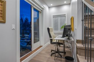 """Photo 28: 898 W 24 Avenue in Vancouver: Cambie House for sale in """"THE LAUREL"""" (Vancouver West)  : MLS®# R2547961"""