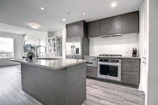 Main Photo: 716 38 9 Street NE in Calgary: Bridgeland/Riverside Apartment for sale : MLS®# A1148830