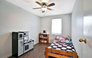 Photo 15: 11 2200 Glenwood School Drive in Burlington: Brant Condo for sale : MLS®# W4704211