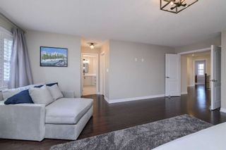 Photo 25: 5 Prince Philip Court in Caledon: Caledon East House (2-Storey) for sale : MLS®# W5362658