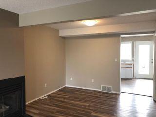 Photo 10: 4269 29 Avenue in Edmonton: Zone 29 Townhouse for sale : MLS®# E4265265