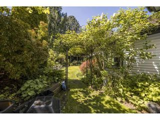 """Photo 37: 17332 26A Avenue in Surrey: Grandview Surrey House for sale in """"Country Woods"""" (South Surrey White Rock)  : MLS®# R2557328"""