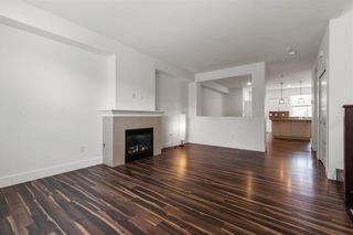 Photo 4: 21079 79A Avenue in Langley: Willoughby Heights Condo for sale : MLS®# R2610788