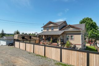 Photo 5: 820 10th Ave in : CR Campbell River Central House for sale (Campbell River)  : MLS®# 876101