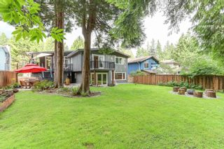 Photo 35: 1011 HENDECOURT Road in North Vancouver: Lynn Valley House for sale : MLS®# R2617338
