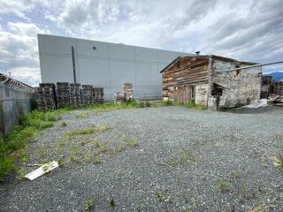 Photo 22: 46130-52 FIFTH AVENUE in Chilliwack: Out Of District - Sub Area Business w/Bldg & Land for sale (Out Of District)  : MLS®# 156915