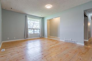 Photo 8: 6408 RANCHVIEW Drive NW in Calgary: Ranchlands Row/Townhouse for sale : MLS®# A1107024